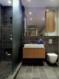 Best Small Bathrooms Ideas On Pinterest Bathroom Bathroom