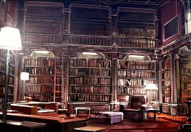 home library lighting. Simple Lighting Best Home Library Designs Lighting Intended N