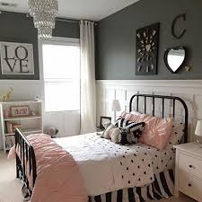 Camrynu0027s New Big Girl Room   Designed With Lots Of Love! #diy Board And