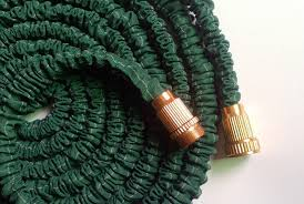 flexible garden hose. To Produce A Fairly And Additionally Comforting Location Vacation, You Must Use Brilliant Theory, Flex Garden Hose Graphic Collection Flexible I