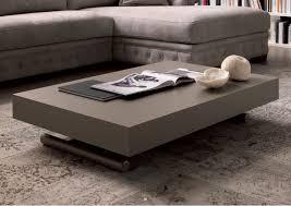 Tavoli Di Marmo Ebay : Tavolino salotto moderno bianco tavolini da soggiorno in legno