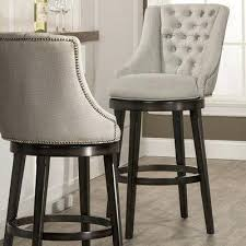High chairs for kitchen island Design Kitchen High Stools Stylish Best Counter Height Chairs Ideas On Chairs For High Chairs For Kitchen Kitchen High Stools Kitchen Ideas Kitchen High Stools Kitchen Counter Bar Kitchen High Chairs High