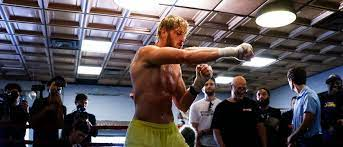 With logan paul and floyd mayweather scheduled to fight on june 6, 2021, there are plenty of betting options available. Hntm2wxuj35zkm