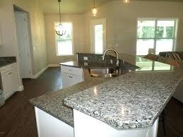 ocala granite awesome granite fl for your kitchen decor minami granite ocala fl granite countertops ocala