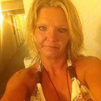 Vicky Sizemore Fehr (sizemorefehr) - Profile | Pinterest