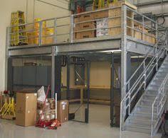 warehouse office design. unarcosteel mezzanines and work platforms for warehouse storage facilities designwarehouse officestorage office design n