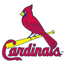 St Louis Cardinals Depth Chart Espn