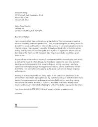Awesome Collection Of Dear Sir Or Ma Am Cover Letter Okl Mindsprout