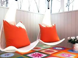 hanging bean bag chair hanging bean bag chair good cool chairs for girls home remodel delightful lovely hanging chair bedroom hanging bean bag chair ikea
