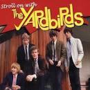 Stroll with the Yardbirds