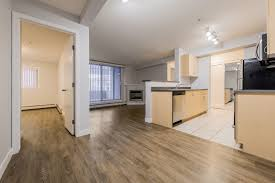 Square 104   2 Bedroom   Downtown Edmonton   Near Rogers Place