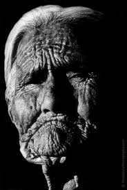 Image result for Native Americans lived in the canyon and surrounding areas for centuries
