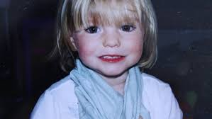 But when his wife returned to check on them an hour later, at around 10 p.m., madeleine was missing. Madeleine Mccann Buried In Forest Just Miles From Where She Vanished Daily Star