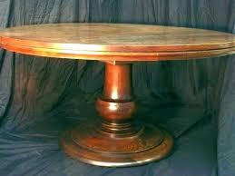42 inch round pedestal table inch round pedestal table inch round dining table inch round dining
