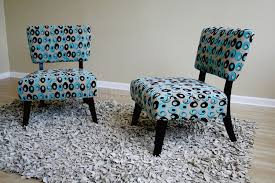 office chair fabric upholstery. office chair fabric upholstery t