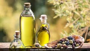 Image result for olive oil and extra virgin olive oil