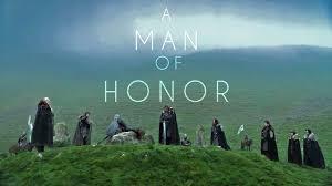 (GoT) <b>Ned Stark</b> | A Man of Honor - YouTube