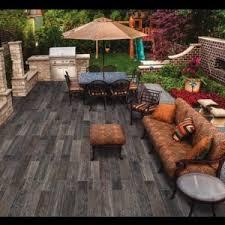 wood floor tiles ikea. Wood Floor Tiles Outdoor Ikea
