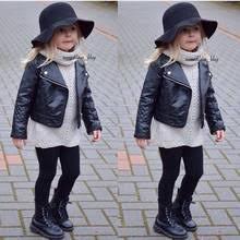 baby <b>boy coat</b>