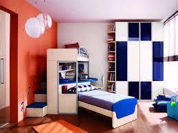 Small Picture Interior Design For Teenage Girl Bedroom PierPointSpringscom