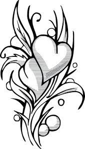 Cute Printable Coloring Pages Gallery Inspiration For Girls Of