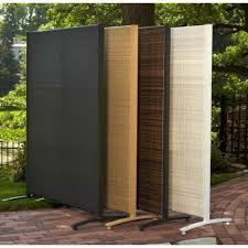 outdoor privacy screen panels sydney. bathroompersonable ideas about outdoor privacy screens panels sydney cdcfaaf captivating garden patio screen u