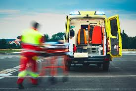 Operations Employee Employee Scheduling Software At Hospital Based Ems Operations Ecore