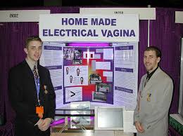 Image - 204926] | Fake Science Fair Projects | Know Your Meme via Relatably.com