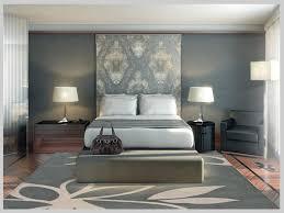 fl rug traditional rugs usa
