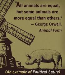 best animal farm by george orwell images animal  animal farm by george orwell is a book of satire on equality where
