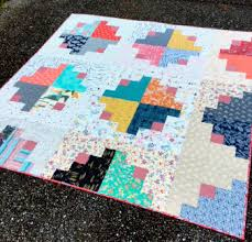 Blog — Sharon Holland Designs & Photo and quilt by Karen O'Connor of Lady K Quilts Designs Adamdwight.com