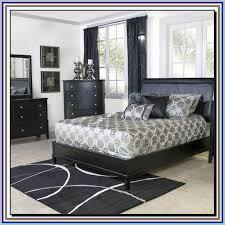 diamond furniture. Diamond Furniture Bedroom Sets