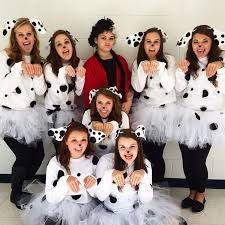 dalmation outfits the 25 best dalmatian costume ideas on kids dalmation sc 1 th 225