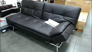 sectional couch costco sofa sofa fantastic white couch black leather brown sectional furniture futon living rooms