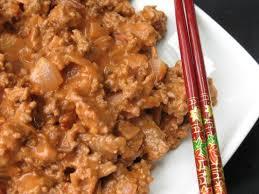 asian ground beef recipes. Brilliant Recipes Inside Asian Ground Beef Recipes