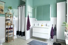 Ikea Aufbewahrung Bad