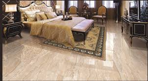 awesome vinyl flooring of first choice floor tiles philippinesglazed dubai floor pics vinyl floor tiles pic vinyl floor tiles philippines