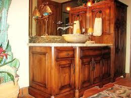 Handicap Bathroom Vanities Bathroom Built In Double Vanitysemi Custom Vanity Tops Semi