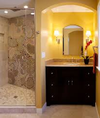 Bathroom Remodeling St Louis Magnificent Lorrien Homes St Louis West County Custom Home Building And Design
