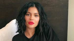 now playing up next kylie jenner s rise to being a makeup mogul