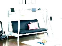couch that turns into a bunk bed amazon.  Into Couch Bunk Beds Pull Out Bed  With Couch That Turns Into A Bunk Bed Amazon R