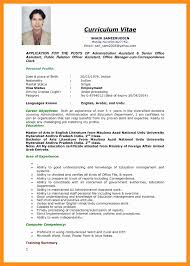 Resumes Free Download Pdf Format Beautiful New Free Cv Templates In
