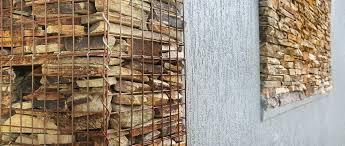 Small Picture Gabion Wall Design Gabion Walls Design Melbourne
