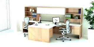 office desk for two. Office Desk For Two 3 Person Home Furniture 2 Ikea Canada