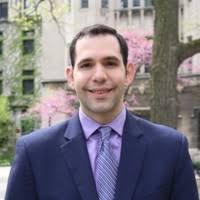 "10+ ""Alexander Sotiropoulos"" profiles   LinkedIn"