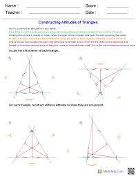 R Venn Diagram Ggplot2 Geometric Constructions Worksheet Beautiful Venn Diagram R Ggplot2