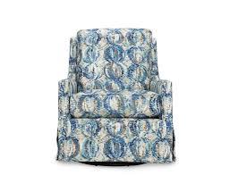tori swivel glider chair living room chairs chaises century furniture robb stucky