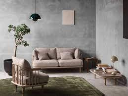 tradition fly sofa sc2 at
