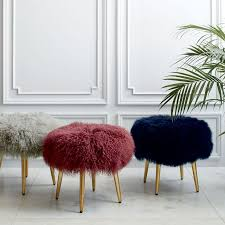 finding your best faux furs for the season zdesign at home