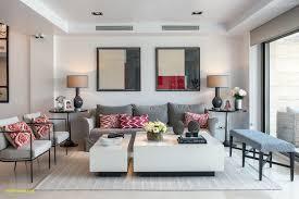 living room light stand square pendant light geometric light fixture chandelier for small living room